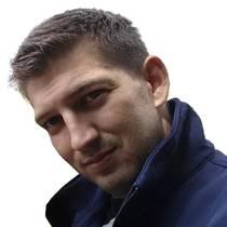 Matthias Tobisch